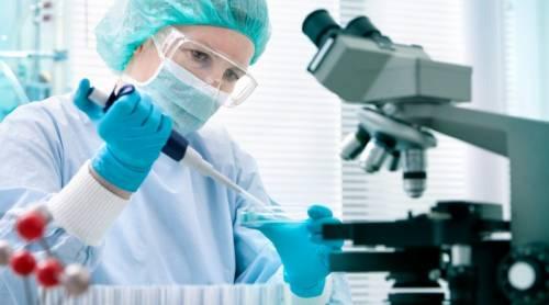 Farmaco anti-Ebola per Covid? Ecco tutta la verità sugli effetti