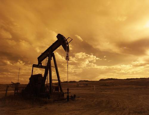 Siria, guerra del petrolio. Scontro tra curdi e Assad