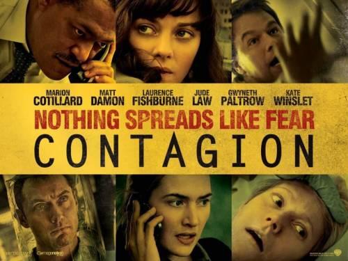 Pandemia globale, 5 film da vedere in tempi di coronavirus