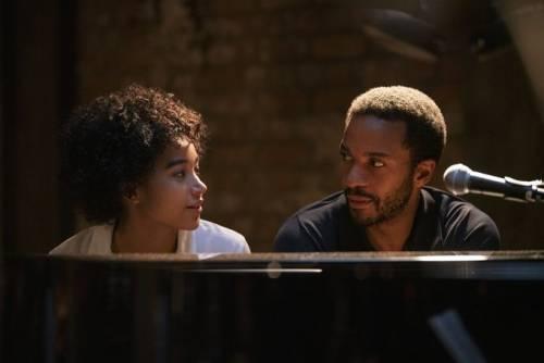 """""""The Eddy"""", il jazz si fa serie tv di nicchia su Netflix"""