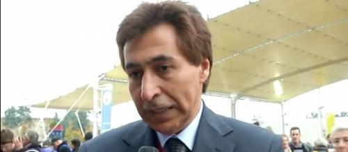 """L'imam di Milano sta con Silvia: """"Offesa perché l'islam non piace"""""""