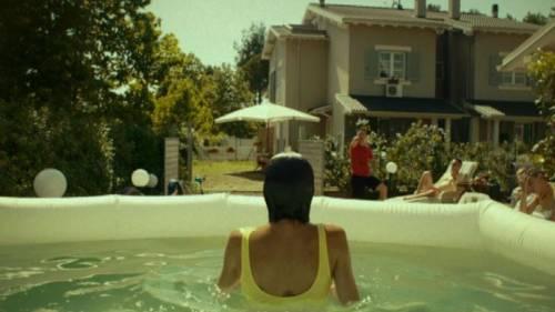 """""""Favolacce"""" è il miglior film della stagione. Ma """"Pin"""