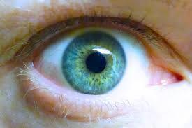 Neurite ottica, quando il nervo ottico si infiamma