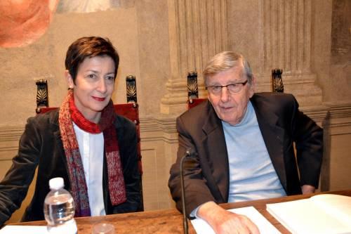Caso Università Link, rinviato a giudizio ex ministro Scotti