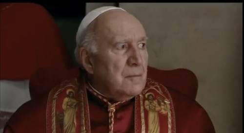 Morto Michel Piccoli, il Pontefice di Nanni Moretti in Habemus Papam