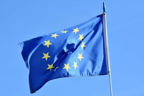 Utopia ed errori. Ecco la storia dell'euro e della sua genesi (molto travagliata)