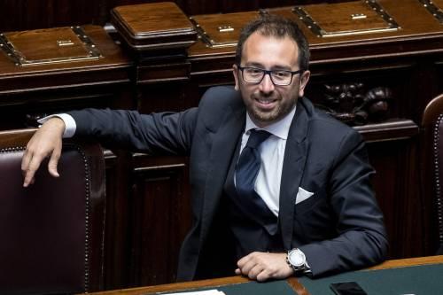 Renzi salva Bonafede (e Conte): il Senato respinge la sfiducia