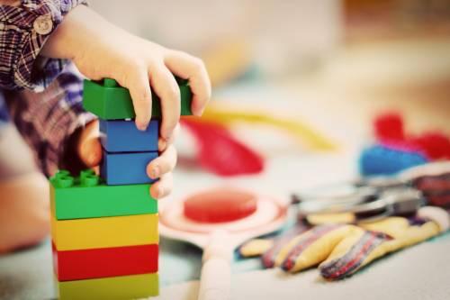 Scuole dell'infanzia, aperture a rischio. Solo due su 100 hanno pediatri in sede