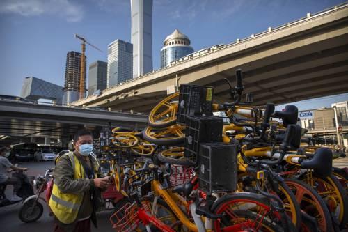 Cina, il turismo riparte con fondi alle imprese e sconti ai viaggiatori