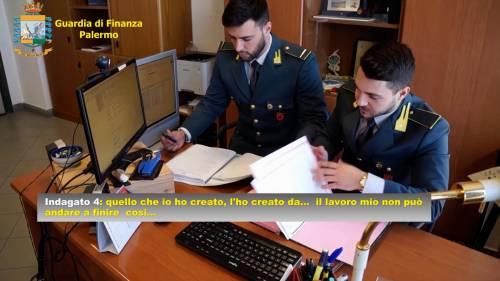 Sanità e appalti, 12 arresti in Sicilia. In manette coordinatore dell'emergenza Covid