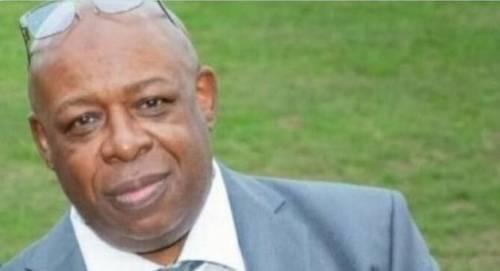 Preso a sputi da cliente, tassista Trevor Belle muore per coronavirus