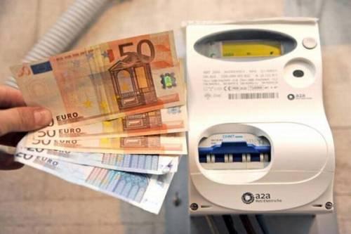 La nuova regola sulle bollette: ecco quando non si paga più