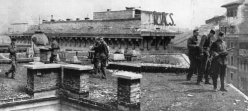 La svolta di Trieste: il ricordo solenne della fine dell'occupazione rossa