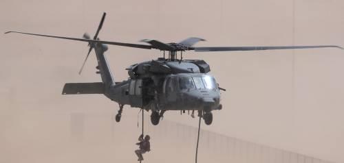 Mercenari e missioni segrete: adesso in Libia regna l'inferno