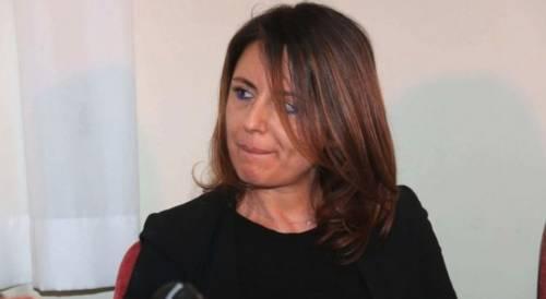 Pm trovata morta in casa   Nessun giallo |  suicidio
