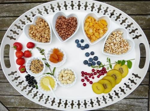 Come funziona la dieta chetogenica per dimagrire in fretta