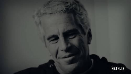 Jeffrey Epstein resta un mistero imbarazzante