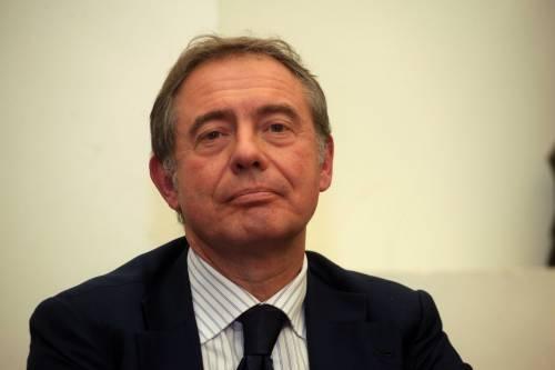 """""""Attenzione a Luxottica, Italia a rischio  se questo metodo arriva fino alle Generali"""""""
