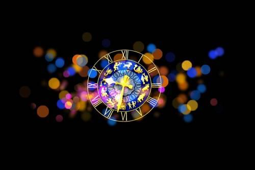 Oroscopo settimana dal 18 al 24 gennaio 2021