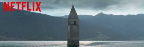 """""""Curon"""", cosa salvare e cosa no della nuova serie italiana di Netflix"""