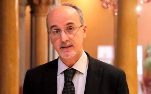 Il virologo alla corte Pd: Lopalco va con Emiliano