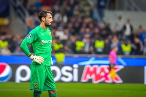 """""""Italia stai attenta, ma si può ripartire. M'ispiro a Buffon per essere decisivo"""""""