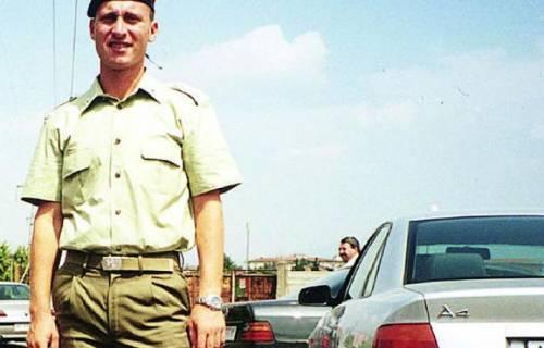Morte del parà Scieri, chiuse indagini, 5 indagati: anche ex generale Folgore e un ex ufficiale