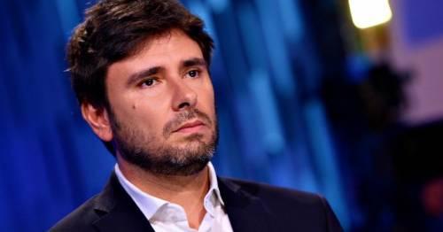 """La Lombardi bacchetta Di Battista su Autostrade: """"No schiaffo a Benetton"""""""