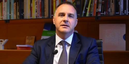 Federlegno Arredo Eventi: Orsini si dimette, vice in Confindustria