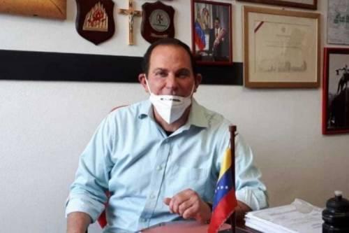 """L'uomo di Hezbollah, il console e """"El Pollo"""". Ecco chi c'è dietro l'affaire venezuelano"""