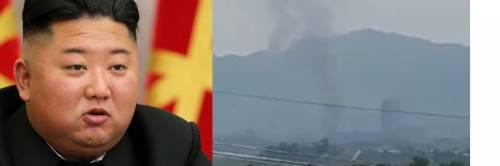 Incubo di una guerra in Corea. Ora Kim fa tremare il mondo