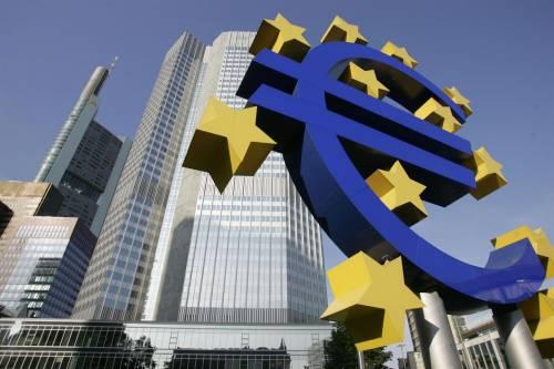 La Bce sblocca le cedole delle banche