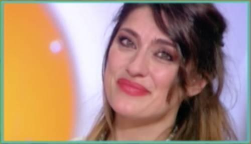 """Isoardi in lacrime nell'ultima puntata de La Prova del cuoco: """"Spero non sia un addio"""""""