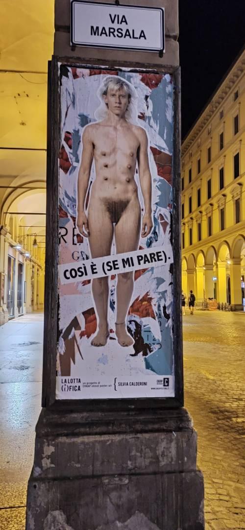 La giunta Bonaccini ha deciso: ormoni gratis per i trans