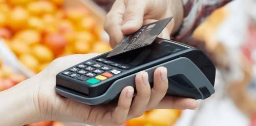 Il cashback ora è sulle bollette Fate attenzione: come funziona