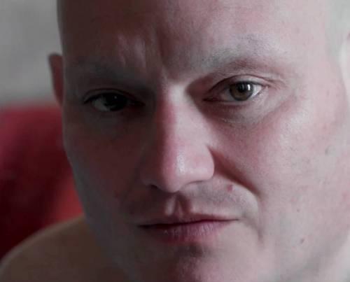Tommaso Libero Villa, l'attore trans che ha ucciso il vicino 2
