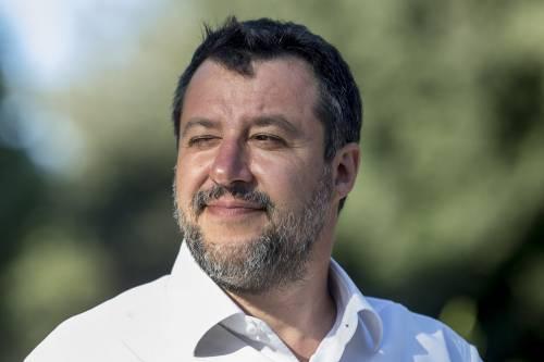 E la riforma anti-Salvini continua a slittare
