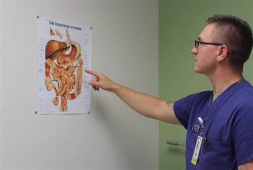 Sindrome del colon irritabile, con la pandemia aumentano i problemi