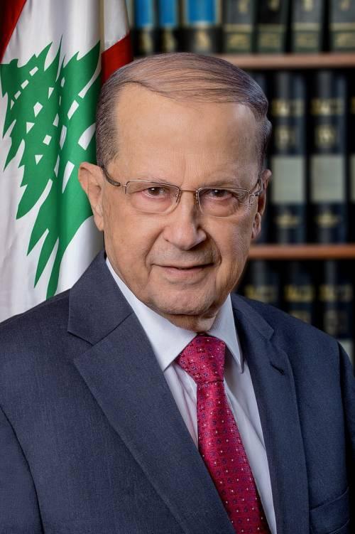"""""""Su Beirut forse missile o razzo"""" Hezbollah: """"Al molo niente armi"""""""