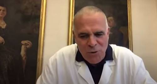 """Stato d'emergenza? Basta"". Virologi smascherano Conte"