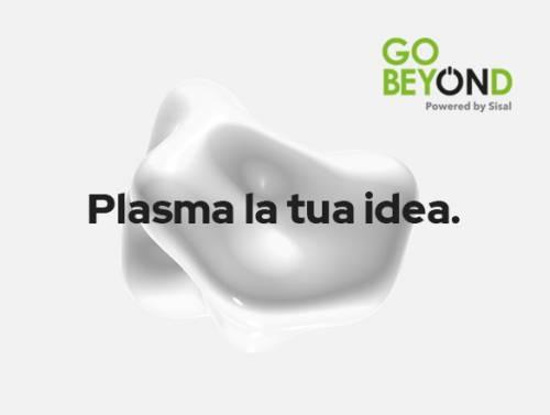 """GoBeyond, la """"call"""" di Sisal premia le migliori idee delle startup per il rilancio dell'Italia"""