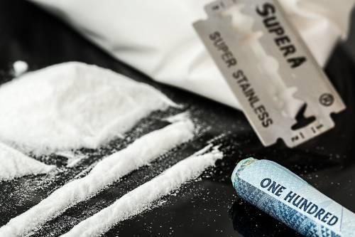 La serata, poi le morti nel sonno: la pista della droga