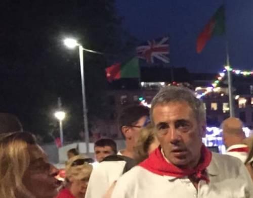 """Indossate la mascherina"", ma la gang di arabi uccide l'autista del bus"
