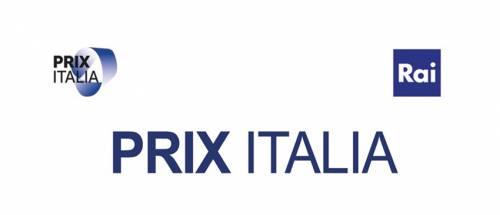Prix Italia 2020: è record di premi per la Rai