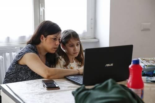 La famiglia e lo smart working: un rapporto complesso 3