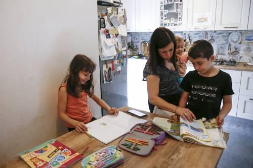 La famiglia e lo smart working: un rapporto complesso 4
