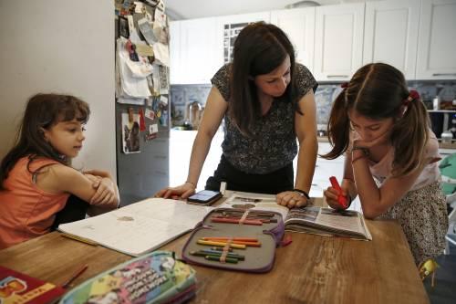 La famiglia e lo smart working: un rapporto complesso 6