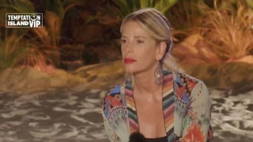 Temptation Island raddoppia, confermata l'edizione con Alessia Marcuzzi a settembre
