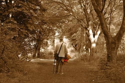 Morbo di Parkinson, la realtà virtuale favorisce la riabilitazione