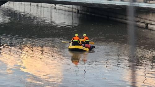 Nubifragio, Palermo in tilt: e nei sottopassi muoiono annegate 4 persone 15